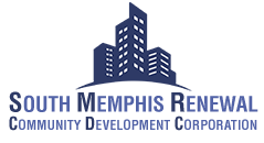South Memphis Renewal Community Development Corporation